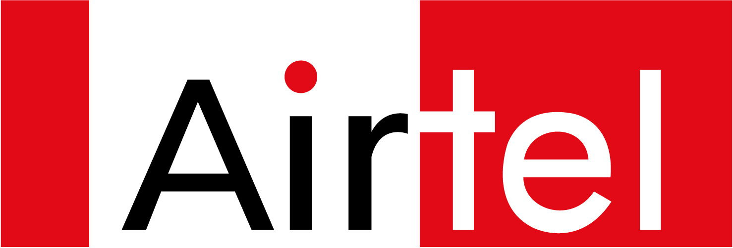 live project on airtel Get latest & exclusive airtel 4g plans news updates & stories sports, politics, entertainment & live news rs 2,600 crore for flagship housing project.